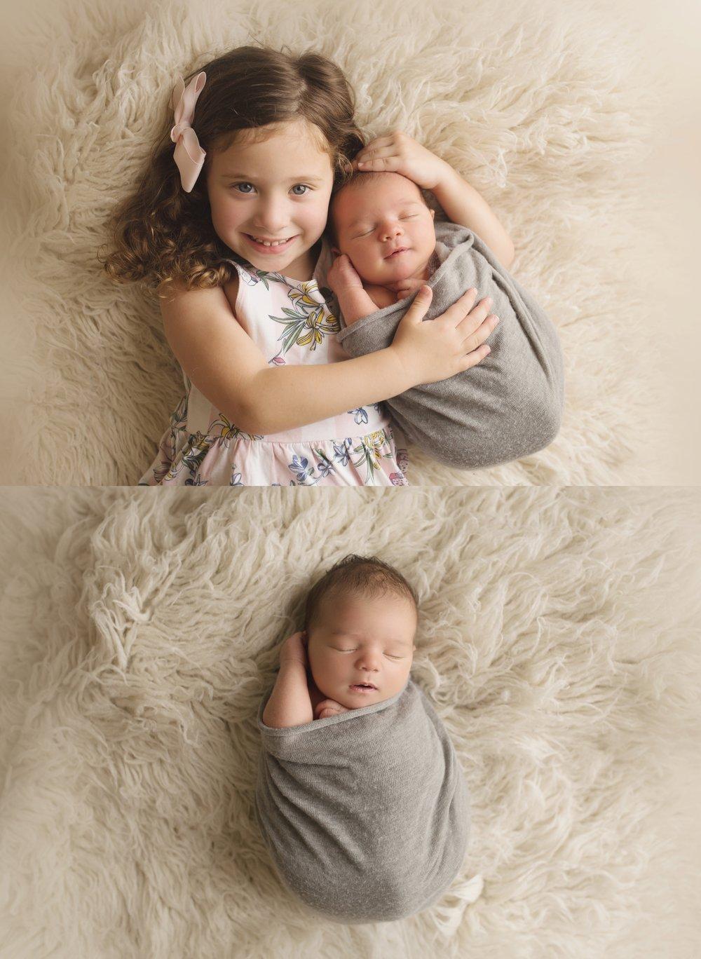 newborn Photos Geelong_1542.jpg
