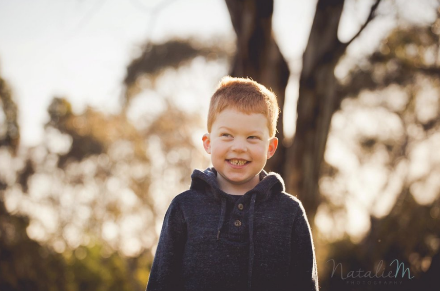 KIDS ONLY Session - $275 - Kids session (1 year old +) on location.Includes 20 high resolution digital files.