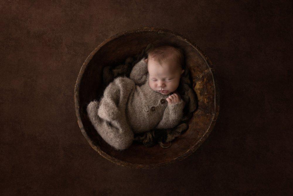 newborn Photos Geelong_1555.jpg