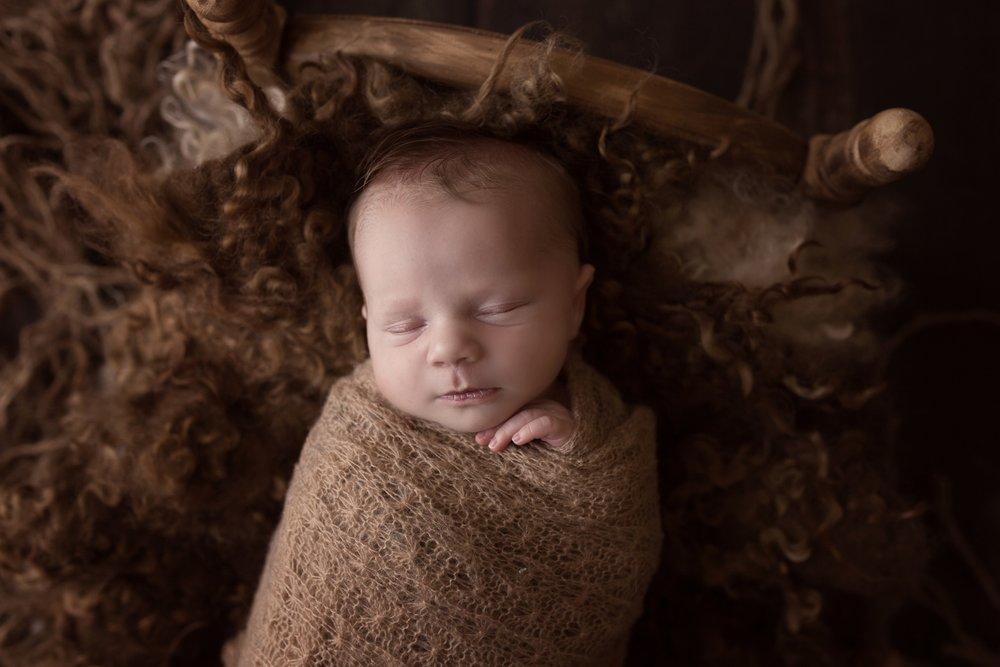 newborn Photos Geelong_1558.jpg