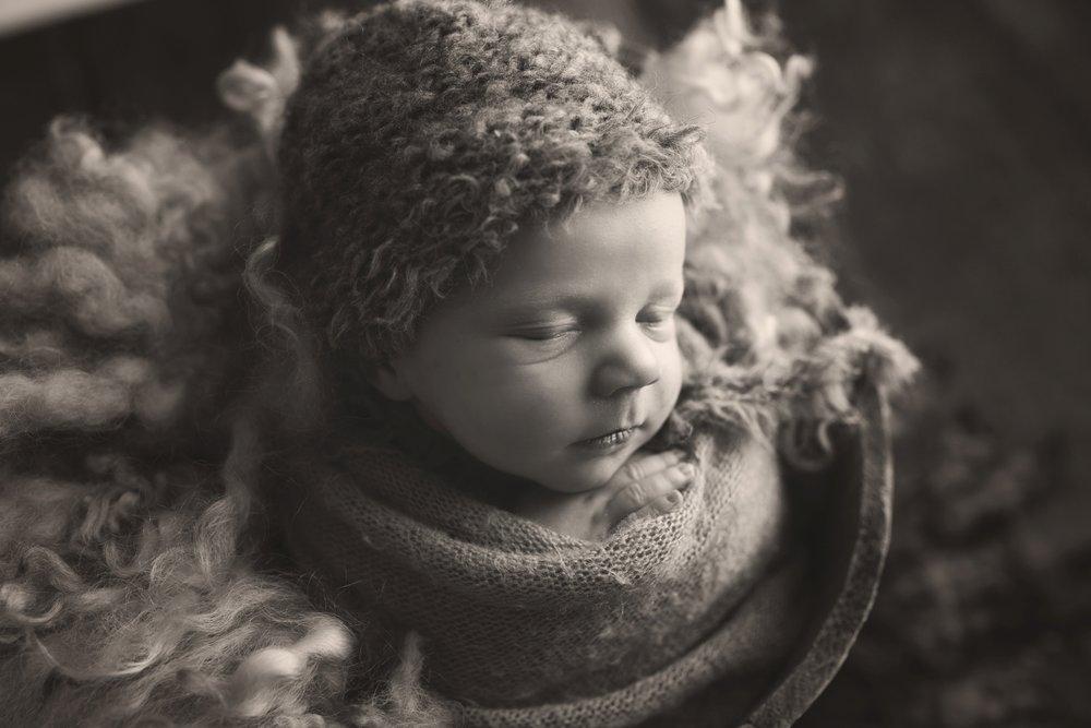 newborn Photos Geelong_1560.jpg