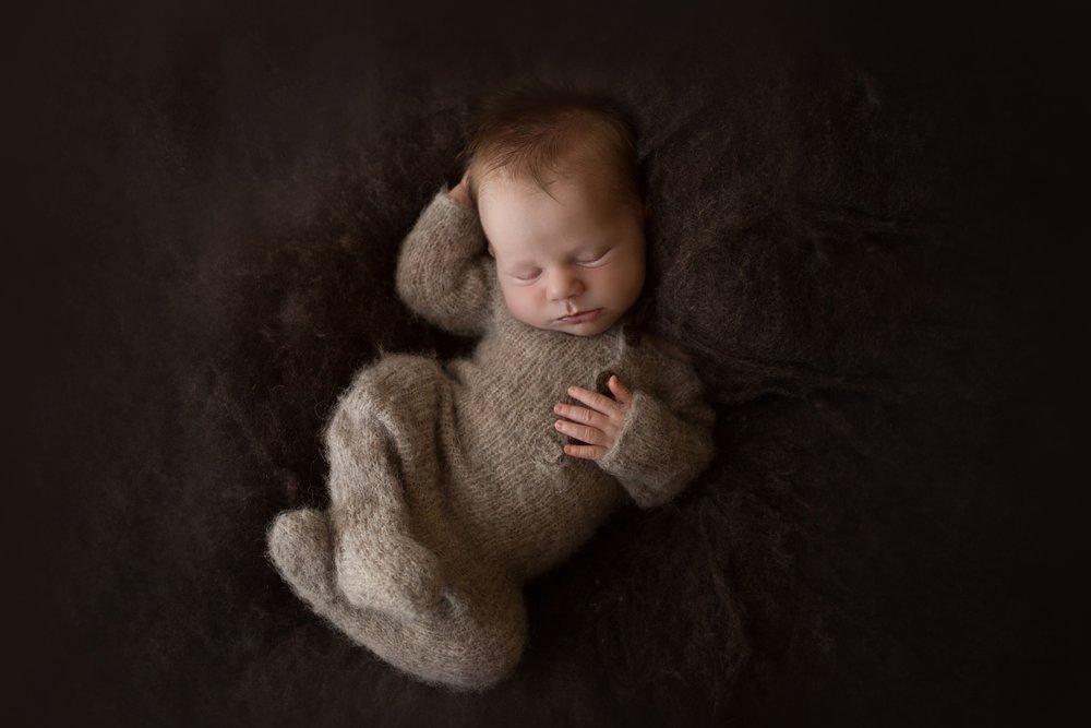 newborn Photos Geelong_1561.jpg