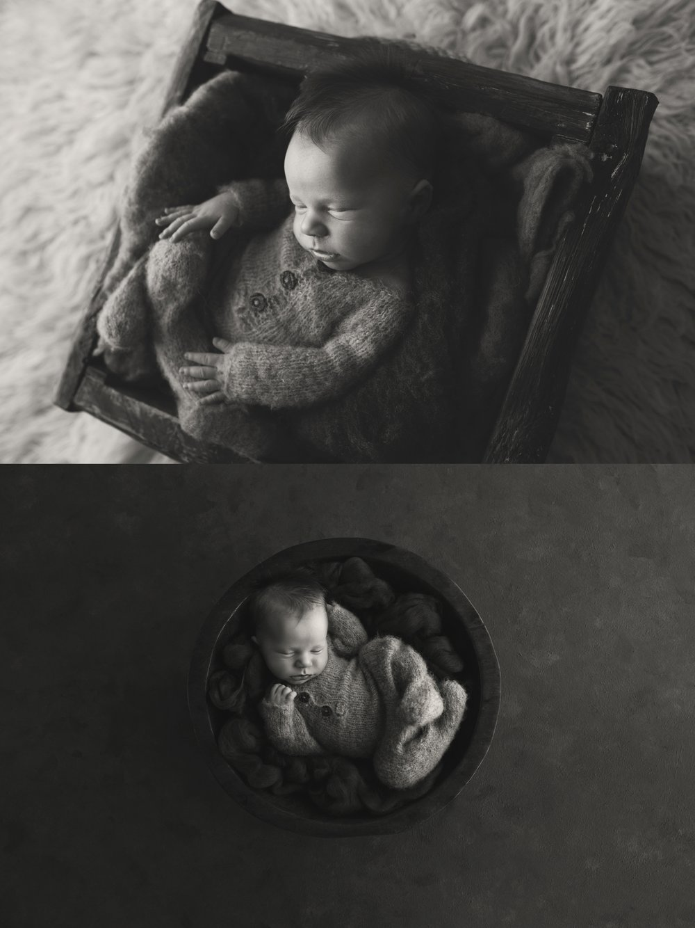 newborn Photos Geelong_1565.jpg
