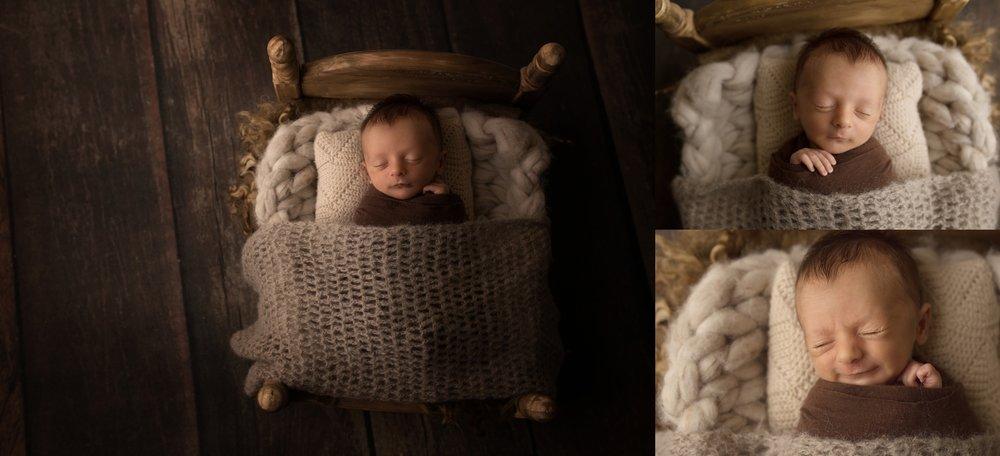 newborn Photos Geelong_1582.jpg