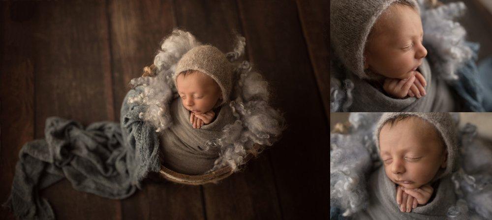 newborn Photos Geelong_1584.jpg