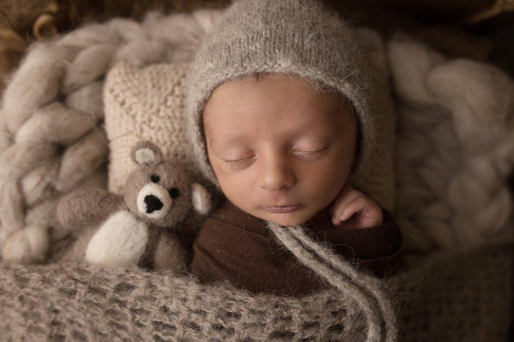 newborn Photos Geelong_1583.jpg