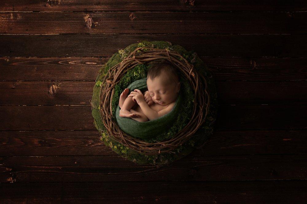 newborn Photos Geelong_1587.jpg