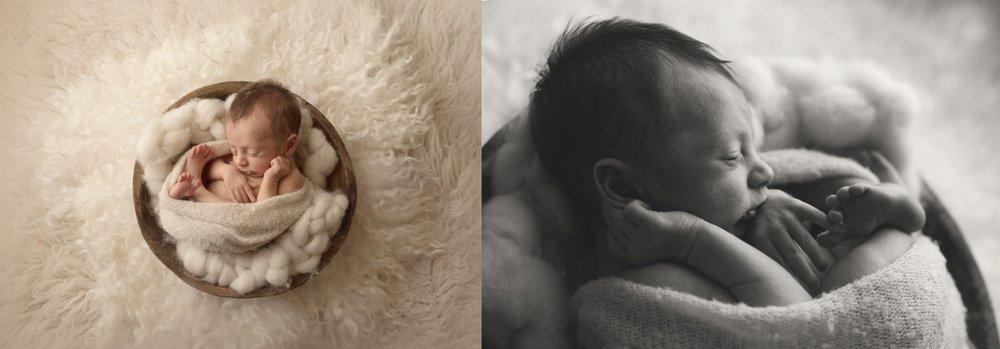 newborn Photos Geelong_1589.jpg