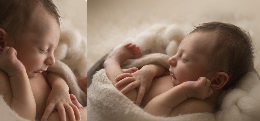 newborn Photos Geelong_1590.jpg
