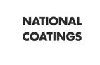 national-coatings.jpg