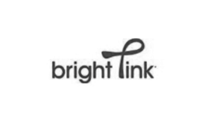 BrightLink.png