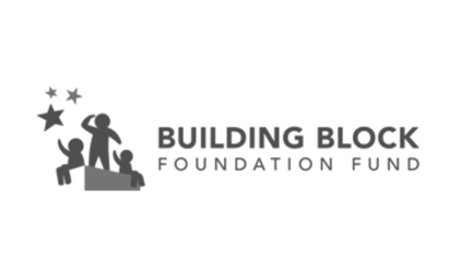 BuildingBlockFund.png