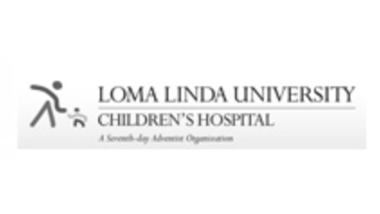 Loma Linda.png