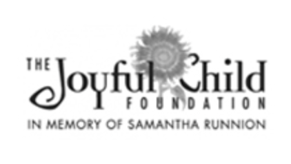 JoyfulChild.png