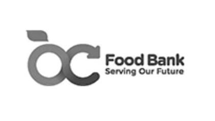 OC FoodBank.png