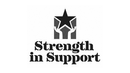 Strength_Support.png