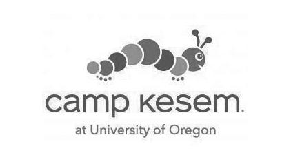 CampKeesum.png