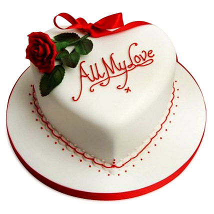 all-my-love-cake-1kg-vanilla_1.jpg