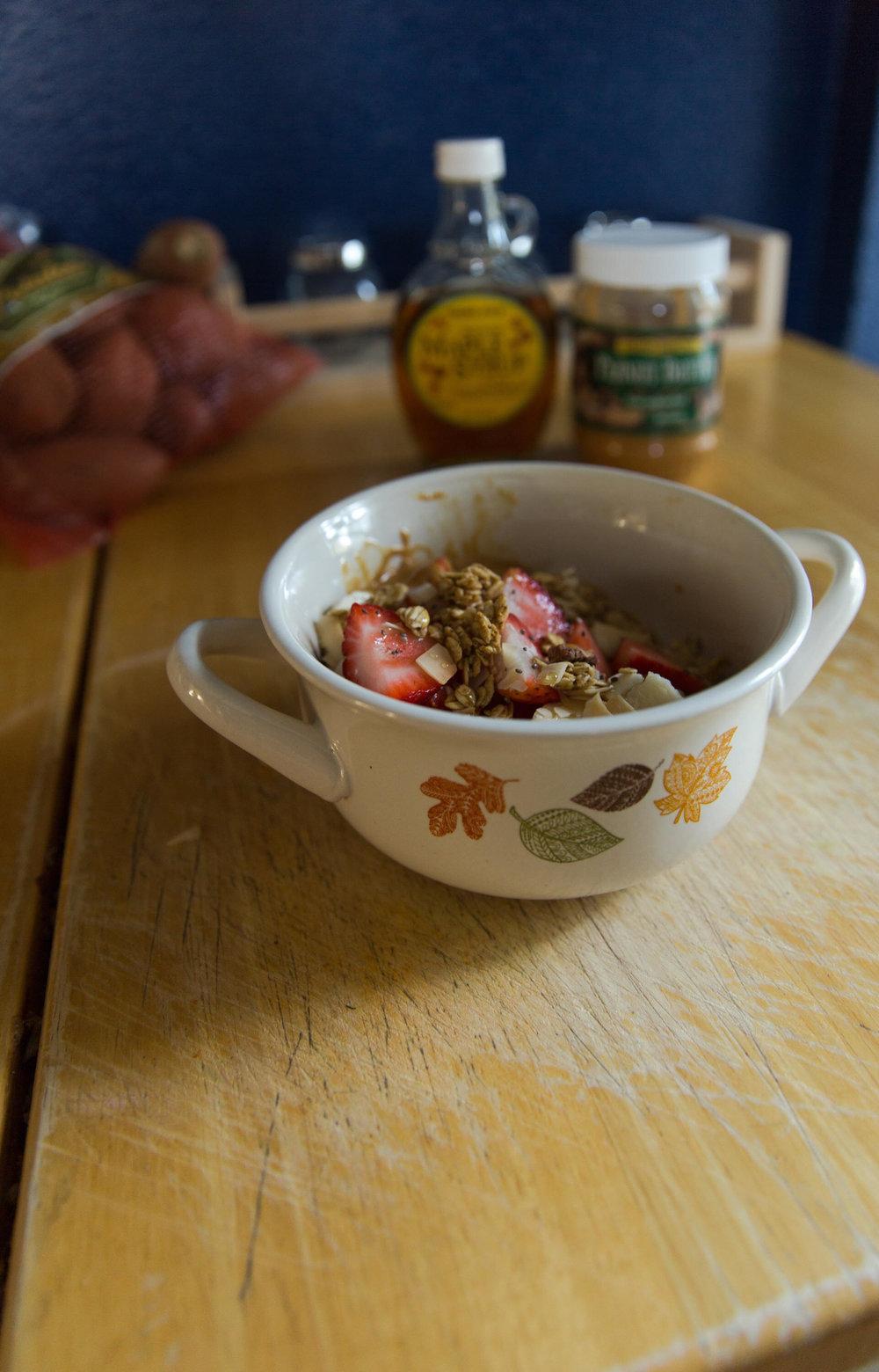 oatmealbowl.jpg