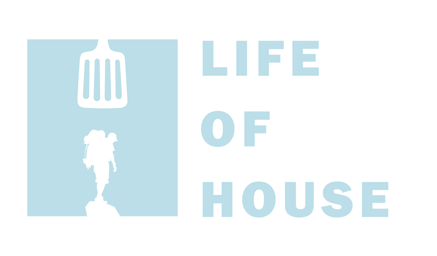 Life of House