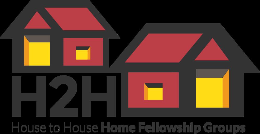 H2H_logo.png