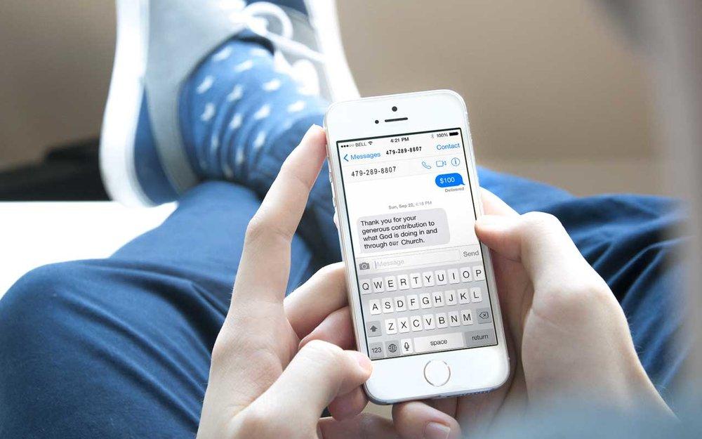 MobileGiving2.jpg