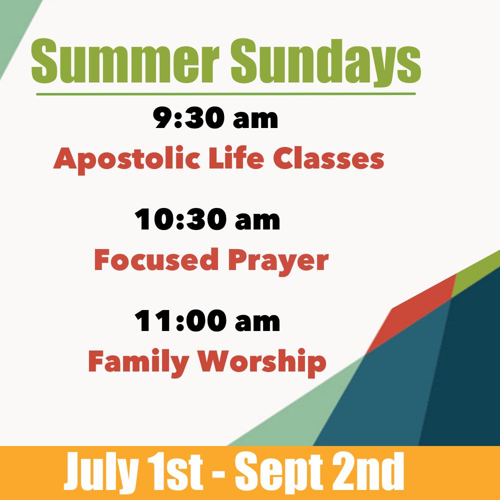 Summer Schedule.jpg