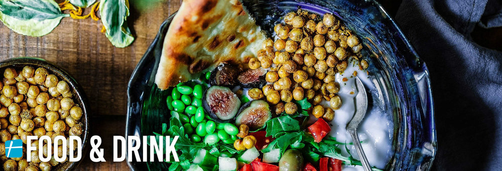 Northside_Homepage_SUB_Banner_FoodandDrink copy.jpg