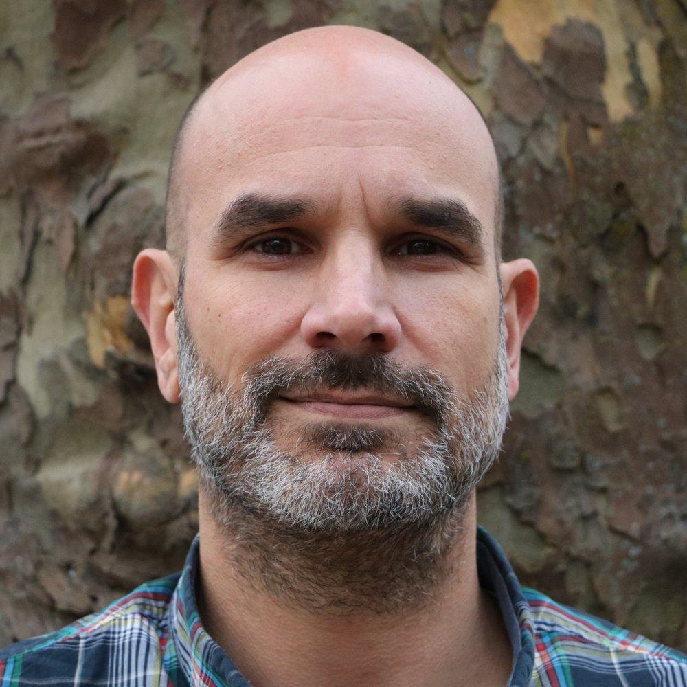 MICHAEL SOETPartner & Co-Founder -