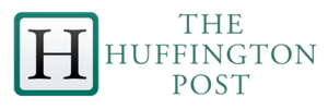 Huff-Post-Logo-300x100.png