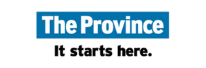 The-Province-Logo-300x100.png
