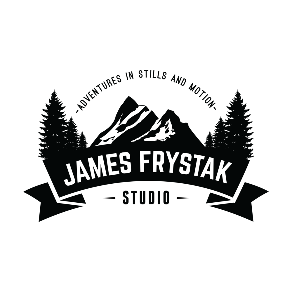 james-frystak-photography-Logo.png