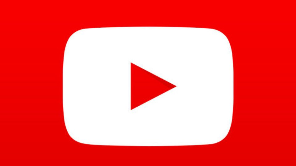 2013-08-29-86-youtubelogo.3ffc3.jpg