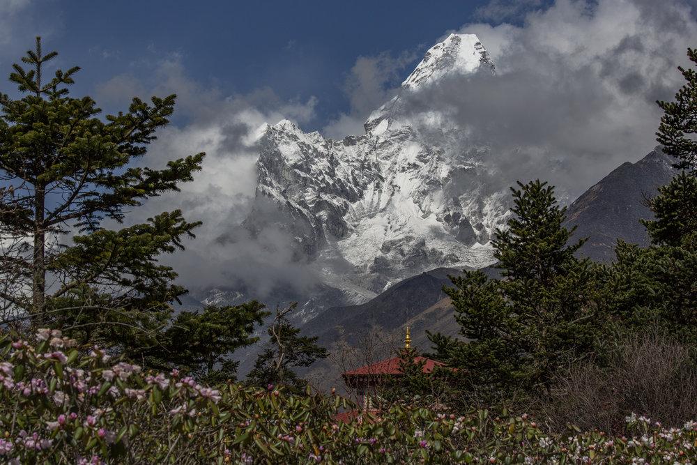 Mount pics-1-11.jpg