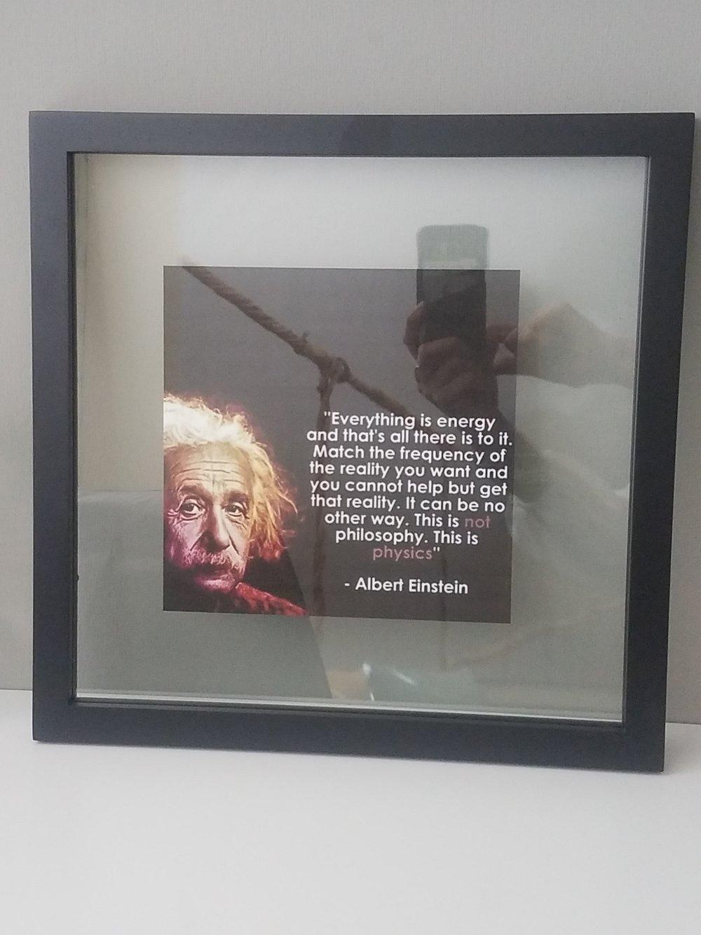 Einstein shot.jpg