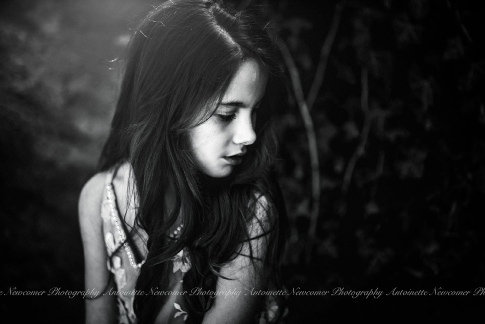 Antoinette Newcomer  @antoinettenewcomerphotography