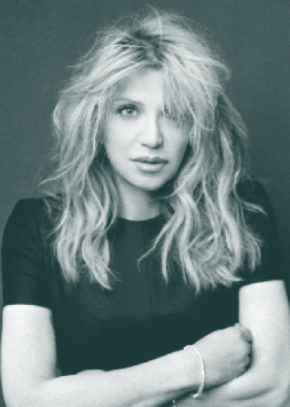 CourtneyLove.jpg