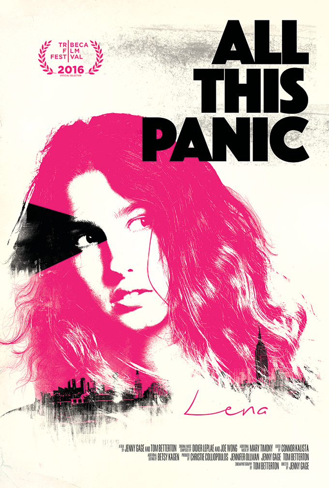 Poster-All-this-panic.jpg