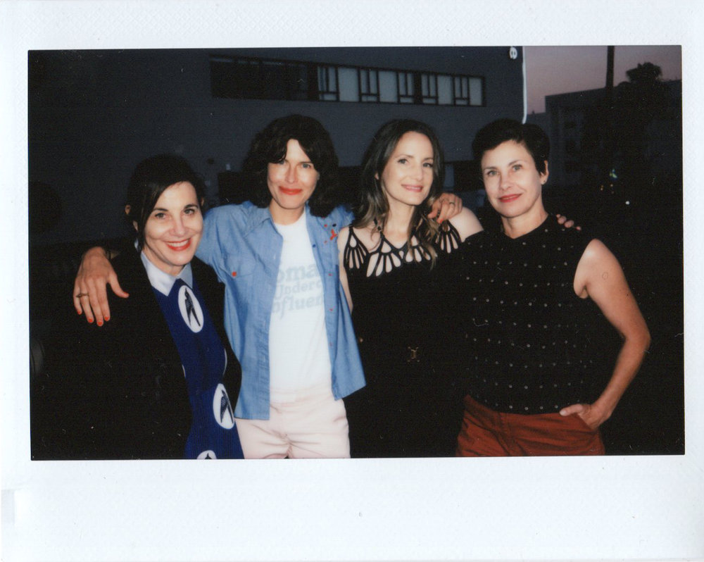 Fashioning Film Event Polaroid.jpg