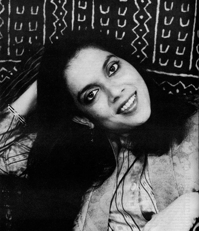 """CELEBRATING THE OSCAR NOMINATED WOMEN OF THE WORKD: """"Never treat anything you do as a stepping stone. Do it fully, and follow it completely.""""  MIRA NAIR'S first feature SALAAM BOMBAY was nominated for best Foreign Language Film at the Oscars in 1989.  #WomenAndCinema #Womenfilmmaker #film #miranair #Cinema #salaambombay #oscars #oscars2019 #india #realisatrice #oscarssomale #womendirectors #filmherstory #reframe @reframe_project#4percentchallenge #remembertheladies #oscarworthy #motivational"""