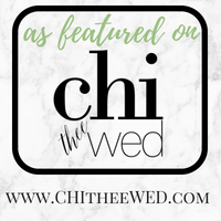 ChiTheeWed.png