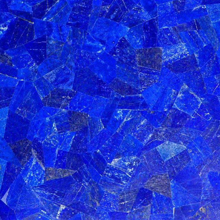 Lapidiz Blue