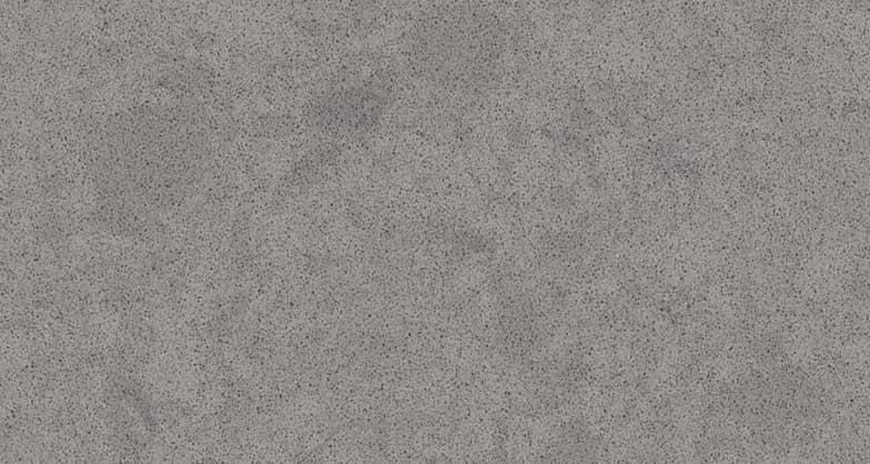 Stone Grey 4030