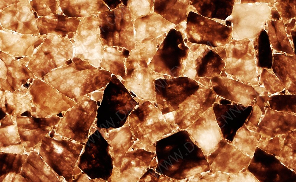 Smokey Quartz Closeup Backlit WM.jpg