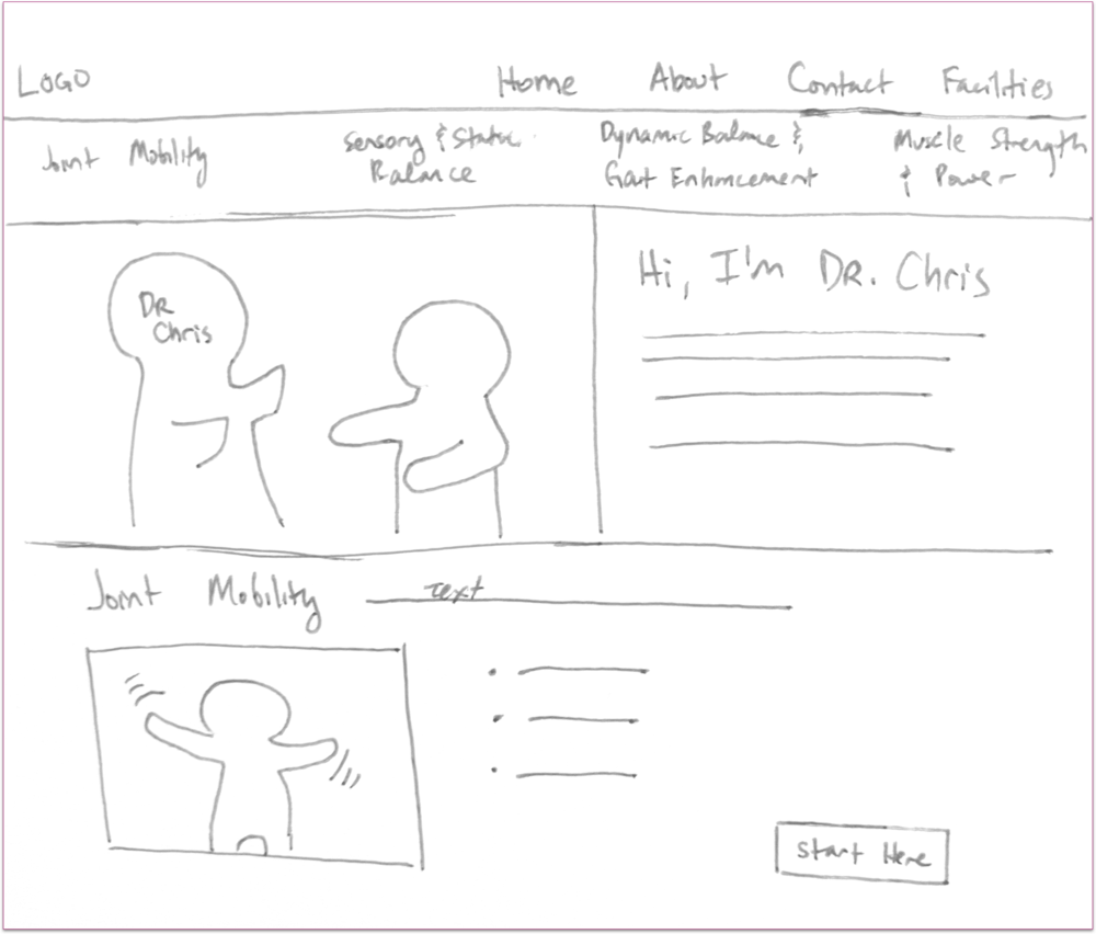 Concept 2.png