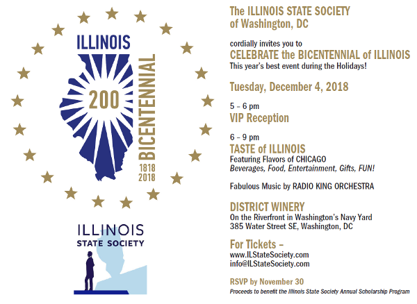 Taste_of_Illinois_2018-600x438.png