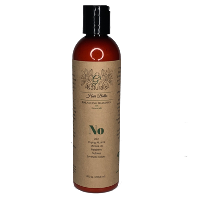 8 oz. Hair Bathe Balancing Shampoo PIC DS.png