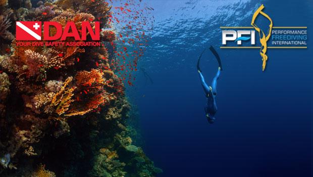 PFI_DAN-Image.jpg