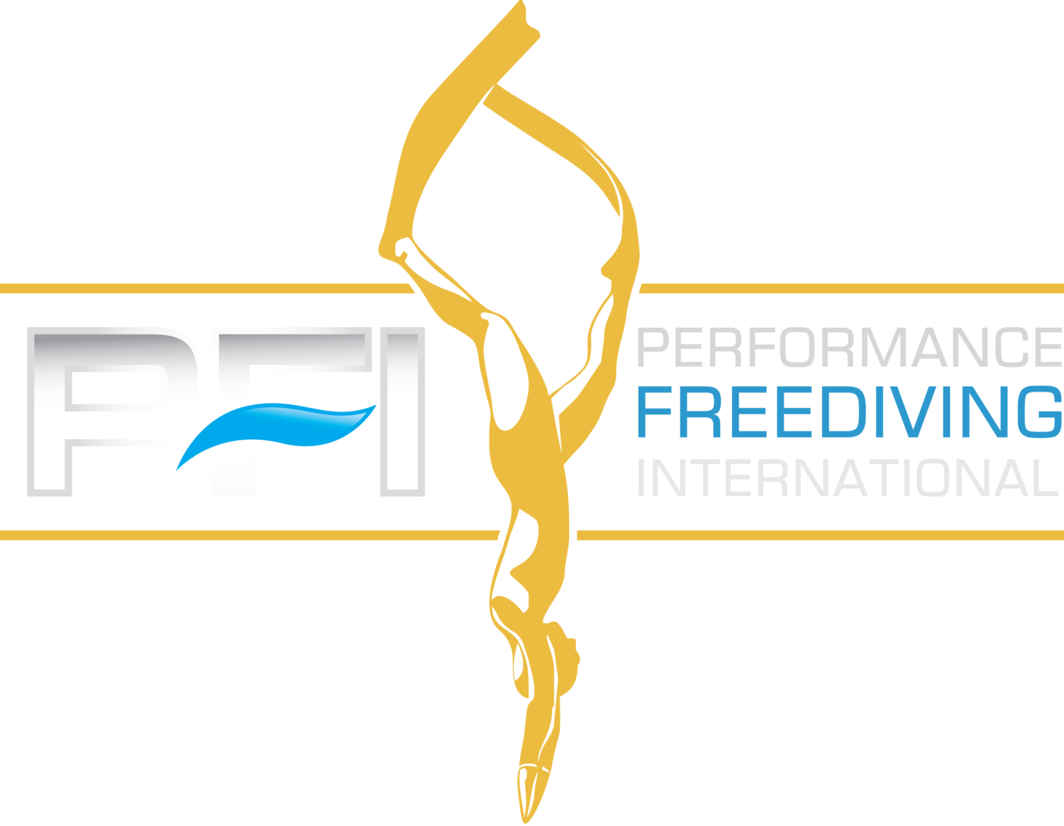 Performance Freediving International