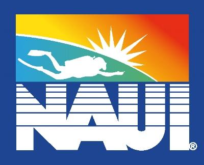 2015-naui-logo-square.jpg